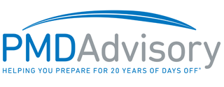 PMD Advisory