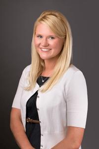 Melanie S. Dickinson, CCO, AIF®, PPC™
